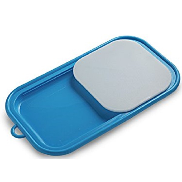 All Time Plastics Easy Chop Chopping Board
