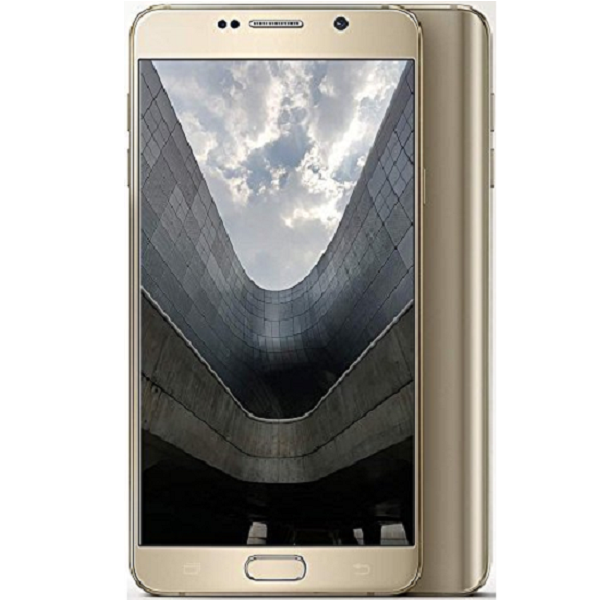 Tashan TS 801 Android 5 Inch Kitkat Smartphone