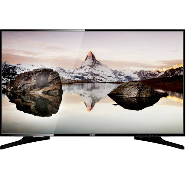 Onida 80cm HD Ready LED TV