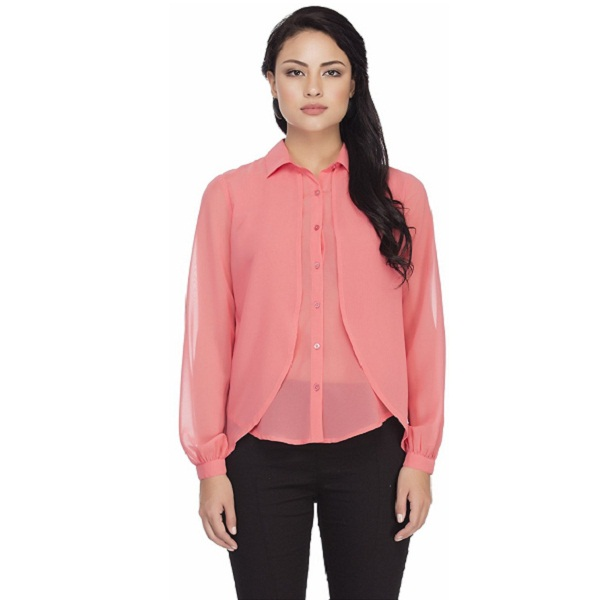 Femella Womens Shirt
