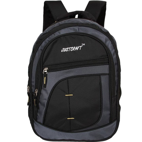 Justcraft Tango Plan 30 L Backpack