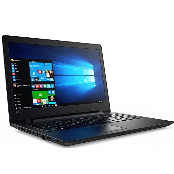 Lenovo 110 15ACL Laptop
