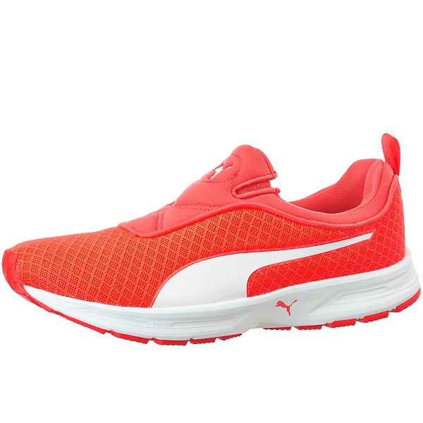 Puma Womens Burst Slipon Wns Idp Running Shoes