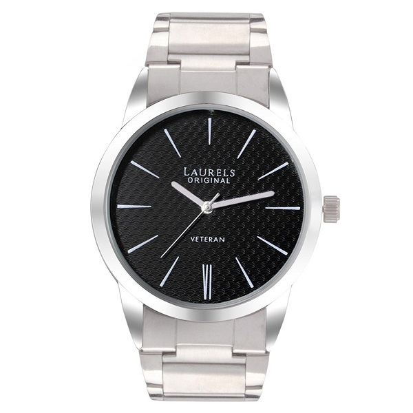 Laurels Original Polo 1 Series Watch