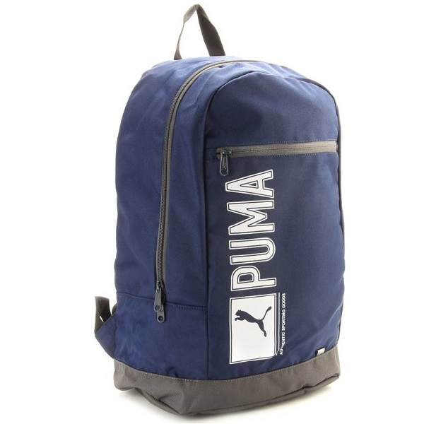 Puma PioneerI X Backpack