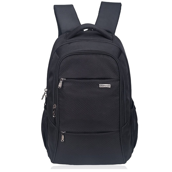 29 litres Laptop Backpack