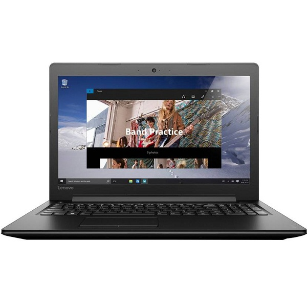 Lenovo 310 Core i5 6th Gen