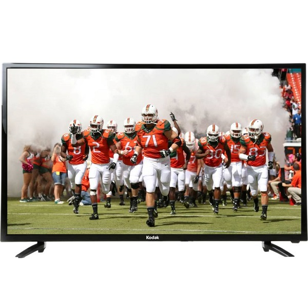 Kodak 40Inch Full HD LEDTv