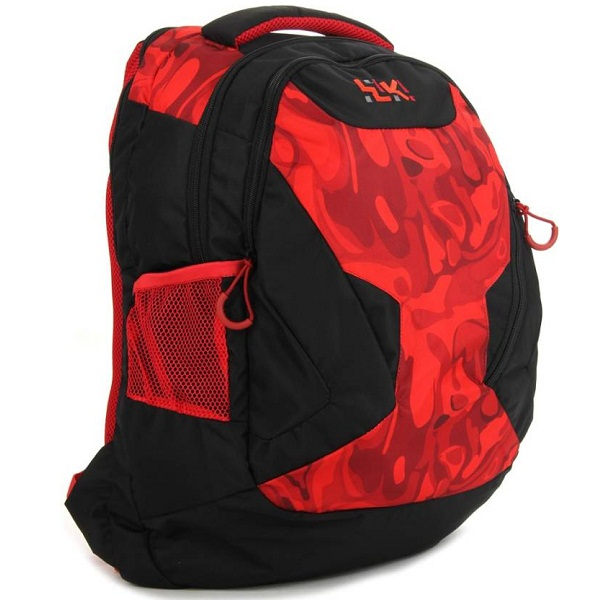 Wildcraft Chrysio Backpack