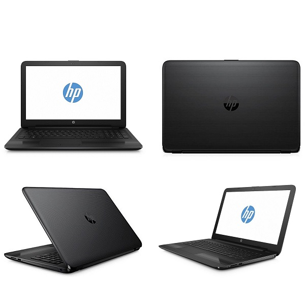 HP 15BE002TU Laptop