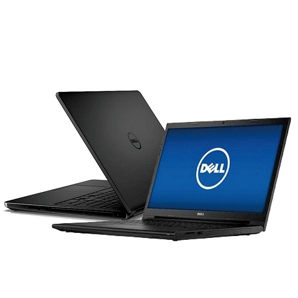 Dell Inspiron 3555 Laptop