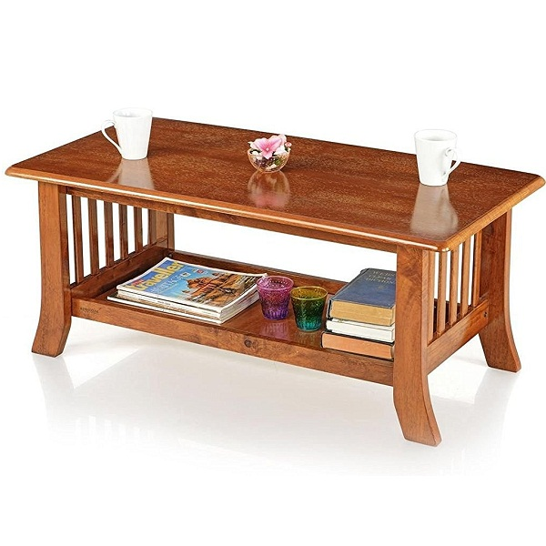 Royal Oak Vita Coffee Table