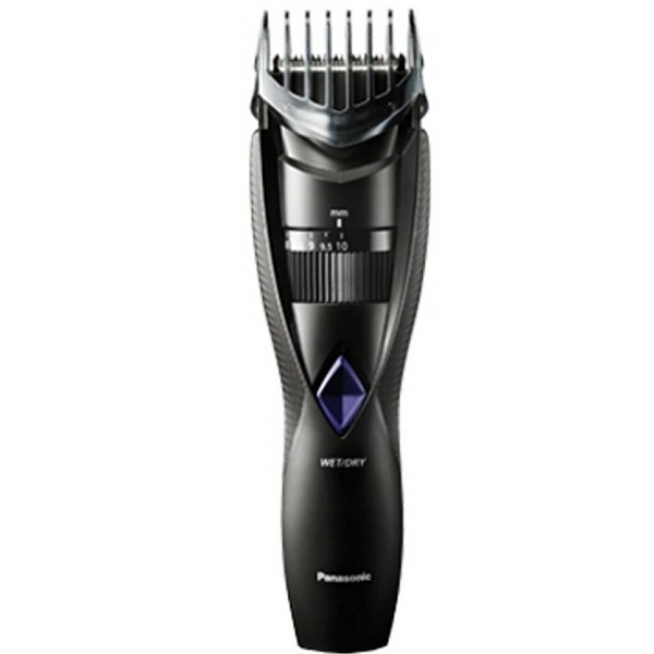 Panasonic Trimmer For Men