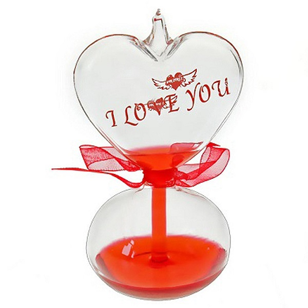 Gifts Online Love Meter Valentine Special Gift