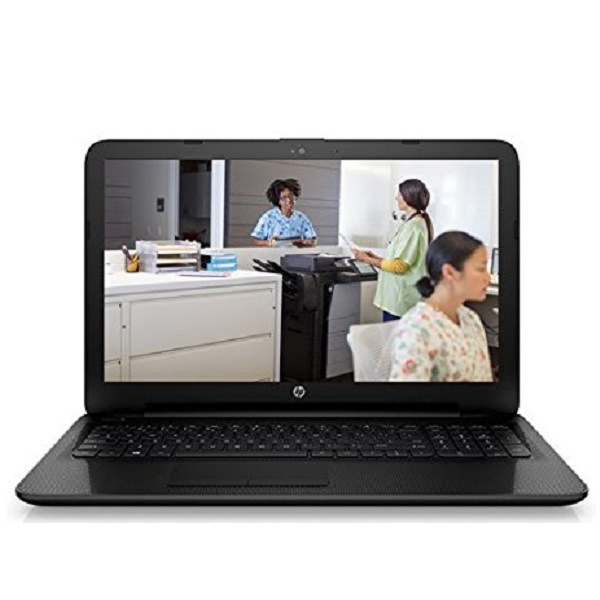 HP 15 AC198TU Laptop