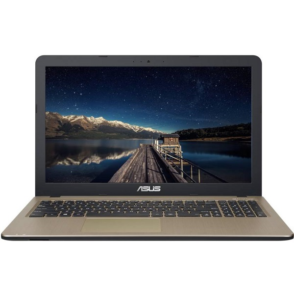 Asus APU Quad Core A8 6th Gen