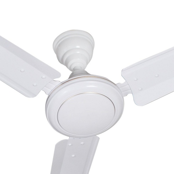 Lifelong Ceiling Fan