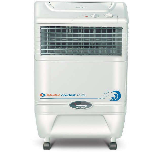 Bajaj PC2005 17Litre Room Cooler