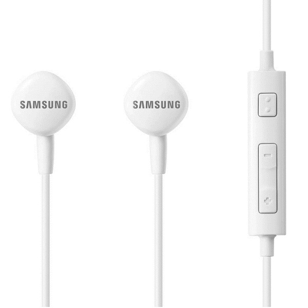 Samsung HS130 with mic In the ear Headset