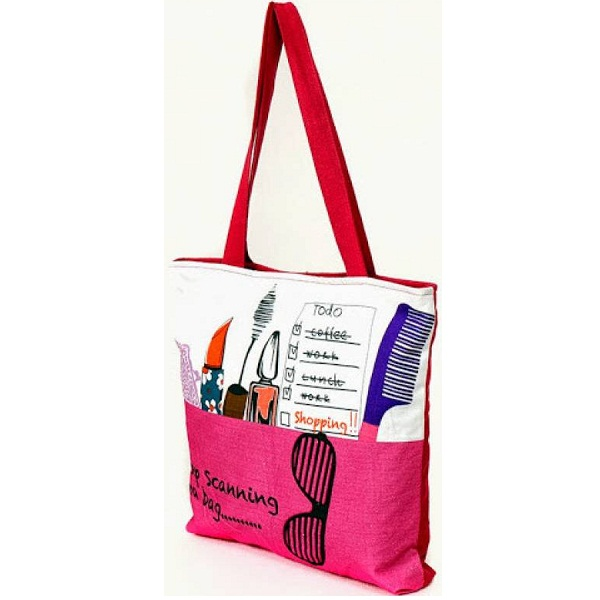 Carry on Bags Tote