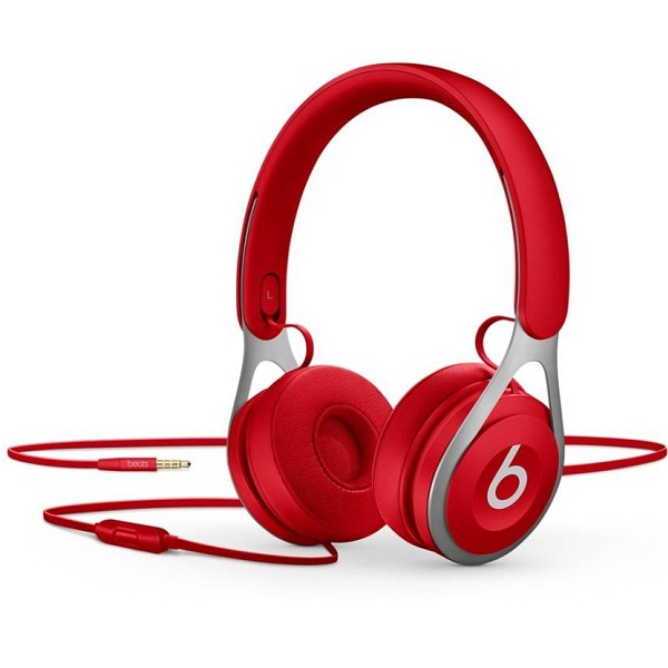 Beats Wired Headset With Mic