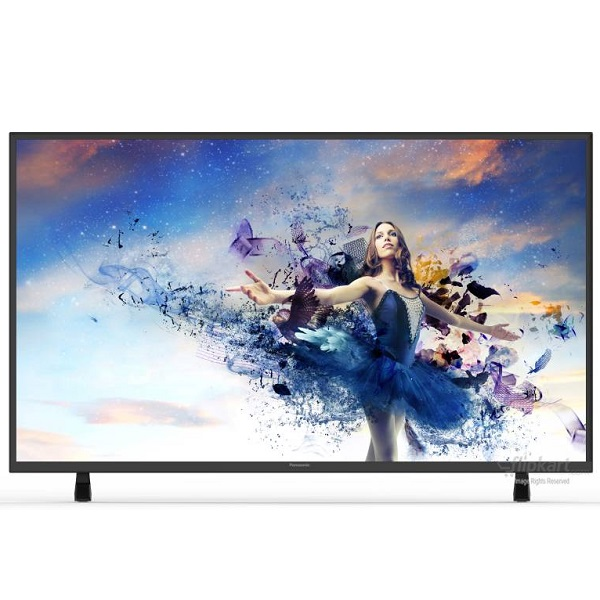Panasonic 81cm 32 HD Ready LED TV