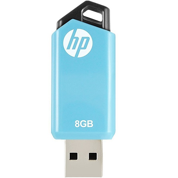 HP V150 8GB Pen Drive
