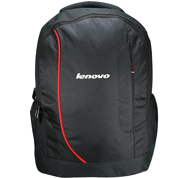 Lenovo B3055 Backpack