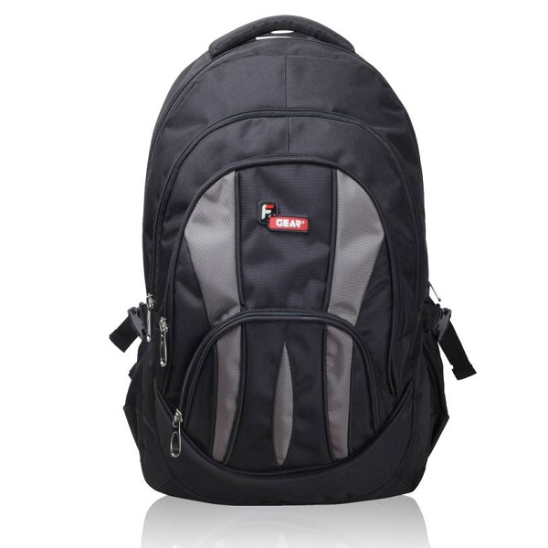 F Gear Adios V2 31 L Standard Backpack