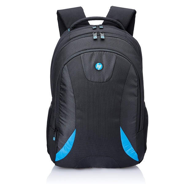 HP Premium Backpack