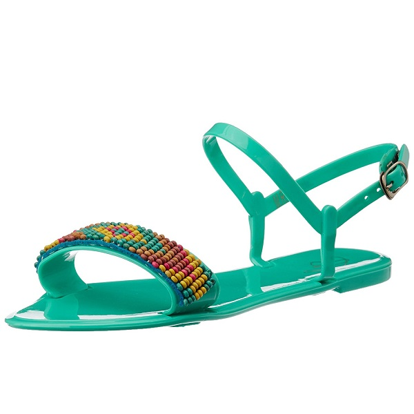 Gobahamas Womens Celine Fashion Sandals