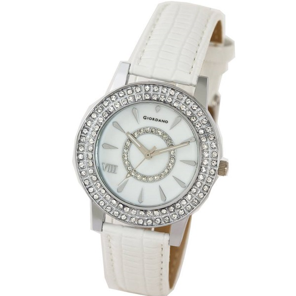 Giordano DTL 60066 IPS Analog Watch