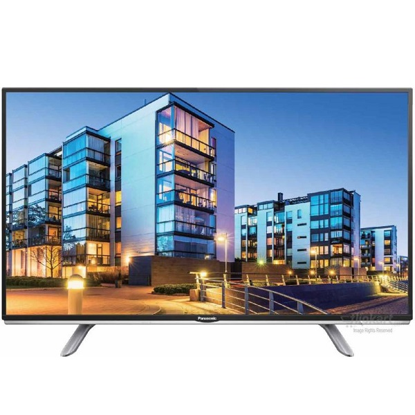 Panasonic 40Inch Full HD Smart LEDTv