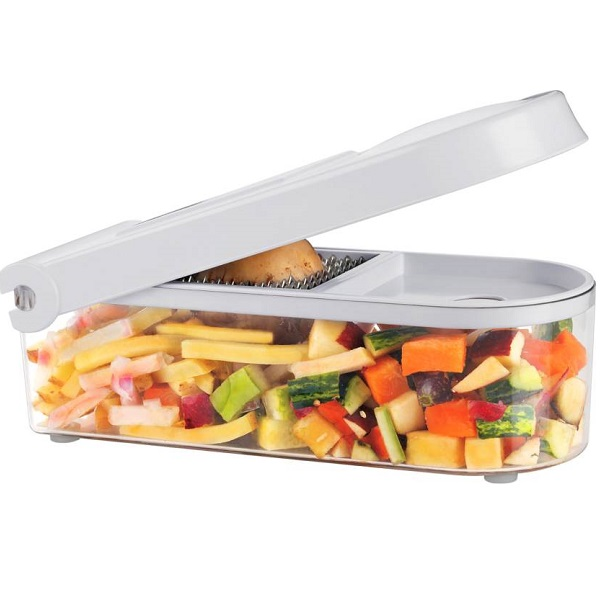 Ganesh Vegetable And Fruit Chopper