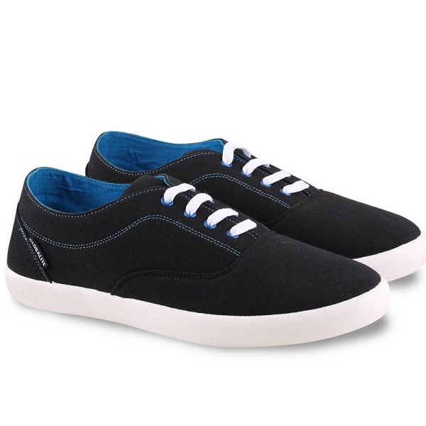 Globalite ENIGMA Sneakers Casuals Canvas Shoes