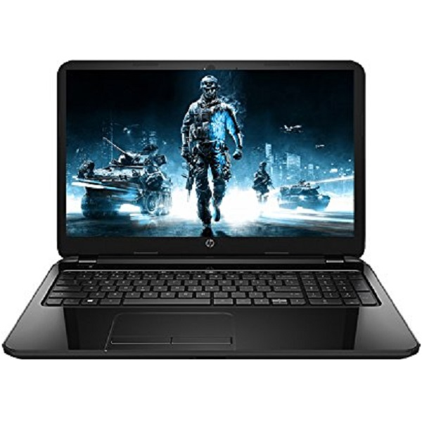HP 15 AY514TX  Laptop