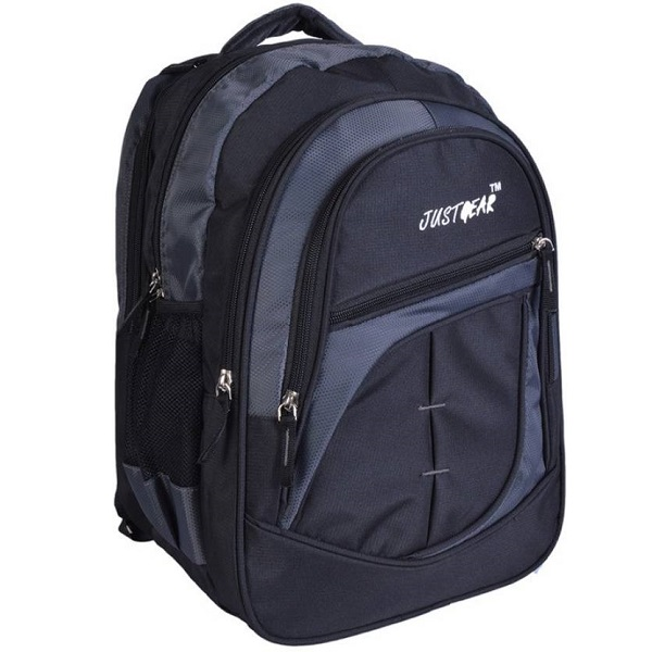 Justgear 25L Backpack