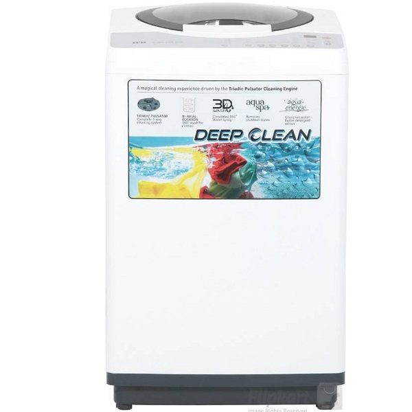 IFB Aqua Fully Automatic Top Loading Washing Machine
