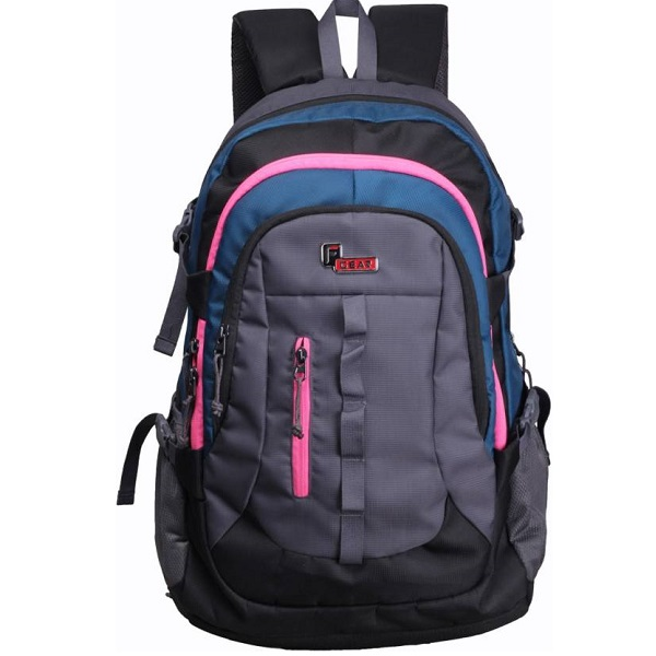 F Gear Defender V2 45 L Backpack