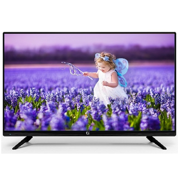 Trigur 40Inch Full HD LED TV