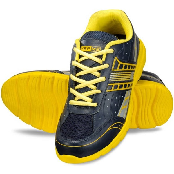 Yepme Trendy Running Shoes