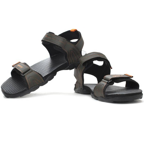 Sparx Men OLOR Sports Sandals