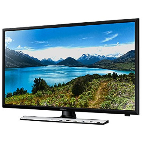 Samsung UA24K4100ARLXL 24 inches HD Ready LED TV