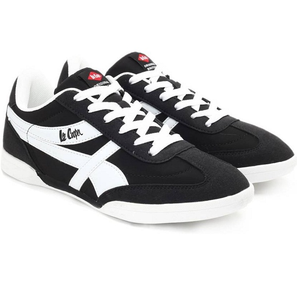 Lee Cooper Men Sneakers