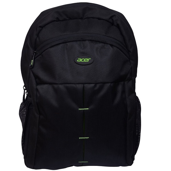 Acer Original Backpack