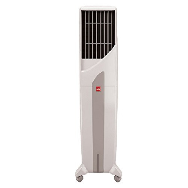 Cello Tower Plus 50 Litre Air Cooler