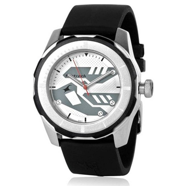 Fastrack Sports Analog Watch
