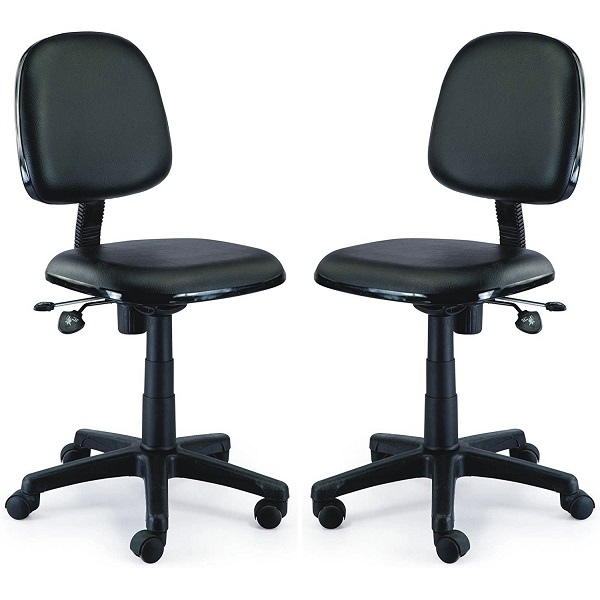 Adiko ADID 066 Computer Chair Set of 2