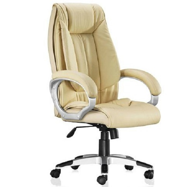 Adiko High Back Office Chair