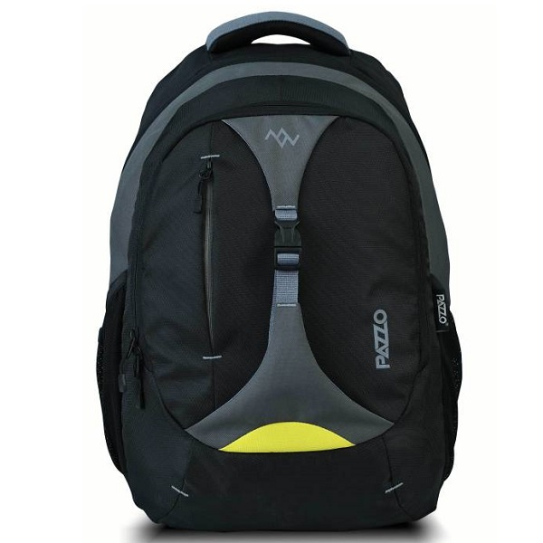 Pazzo Orion 30 L Backpack